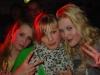 fotos-wwf-2008-serie-001-156