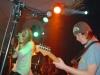 fotos-wwf-2008-serie-001-161