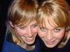 fotos-wwf-2008-serie-001-167