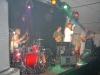 fotos-wwf-2008-serie-001-33