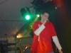 fotos-wwf-2008-serie-001-39