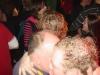 fotos-wwf-2008-serie-001-65