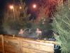 winter-wonder-feest-2010-11