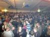 winter-wonder-feest-2010-110