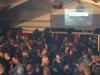 winter-wonder-feest-2010-113