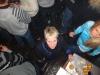 winter-wonder-feest-2010-123