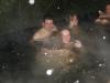 winter-wonder-feest-2010-209