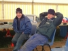 winter-wonder-feest-2010-268