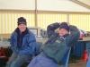 winter-wonder-feest-2010-271
