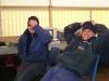 winter-wonder-feest-2010-272