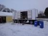 winter-wonder-feest-2010-274