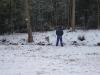 winter-wonder-feest-2010-275