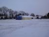 winter-wonder-feest-2010-276