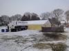 winter-wonder-feest-2010-277