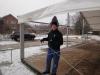 winter-wonder-feest-2010-282