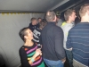 winter-wonder-feest-2010-92
