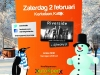 Winter Wonder Feest 2013