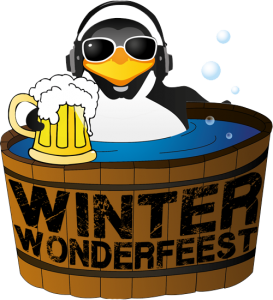 winter-wonder-logo