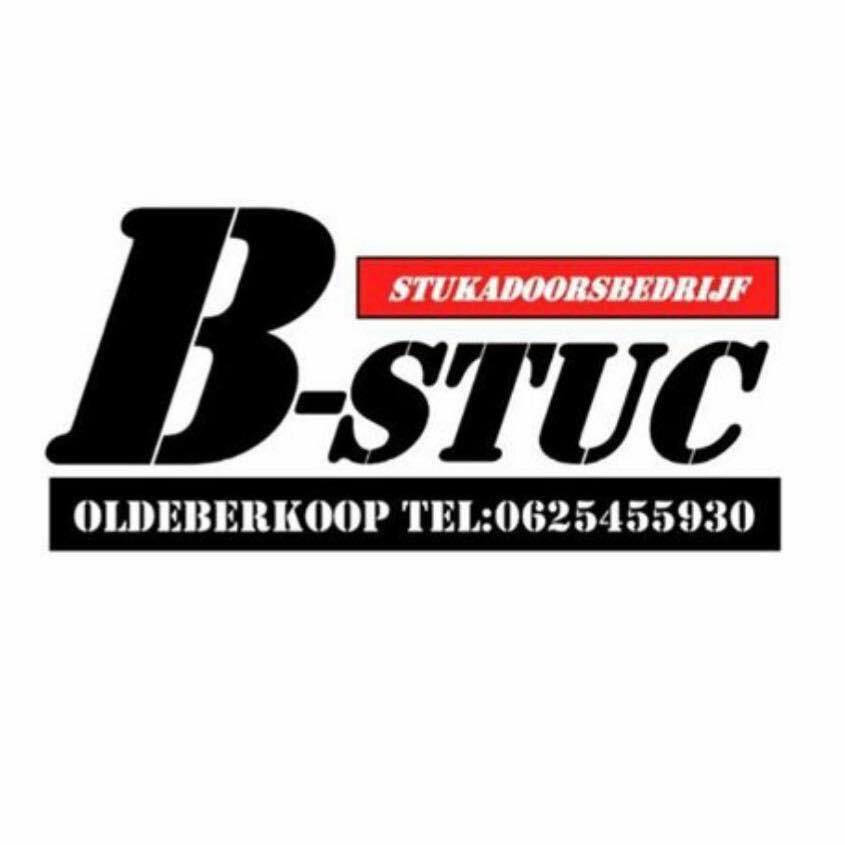 BstucOldeberkoop