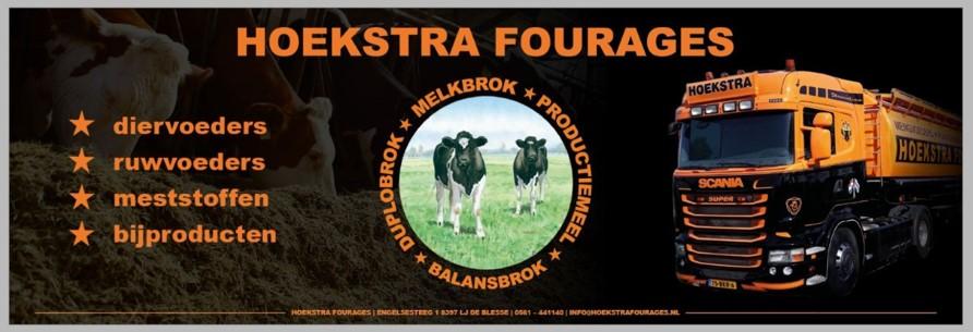 HoekstraFourage