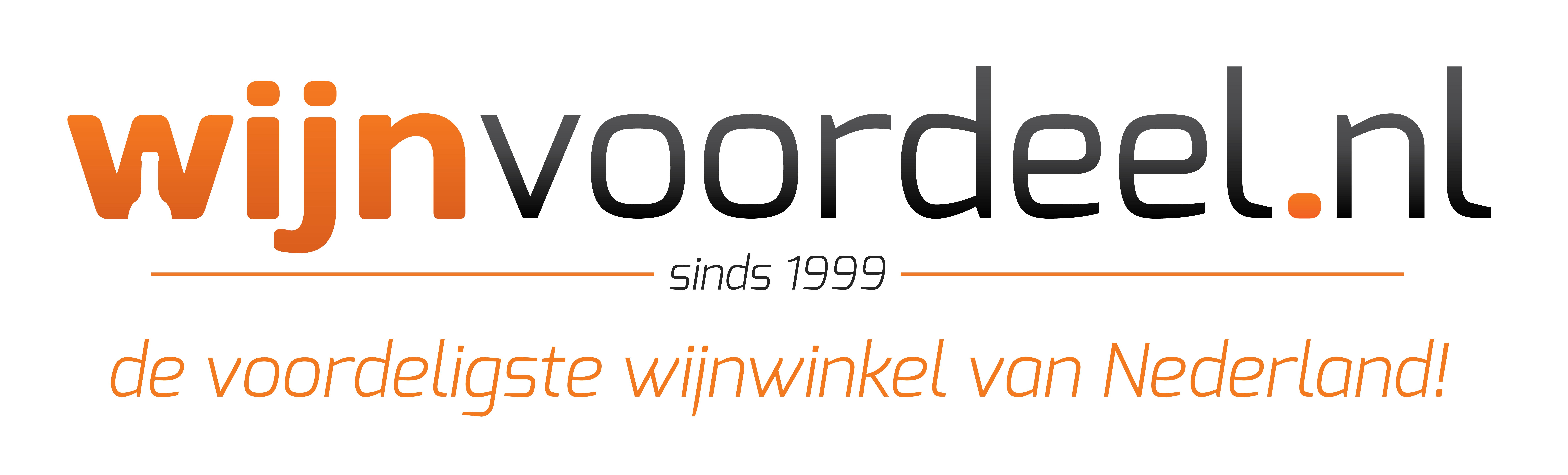 WVDNL_LOGO