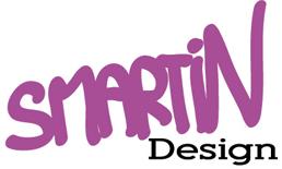 logo-smartin-design-heerenveen